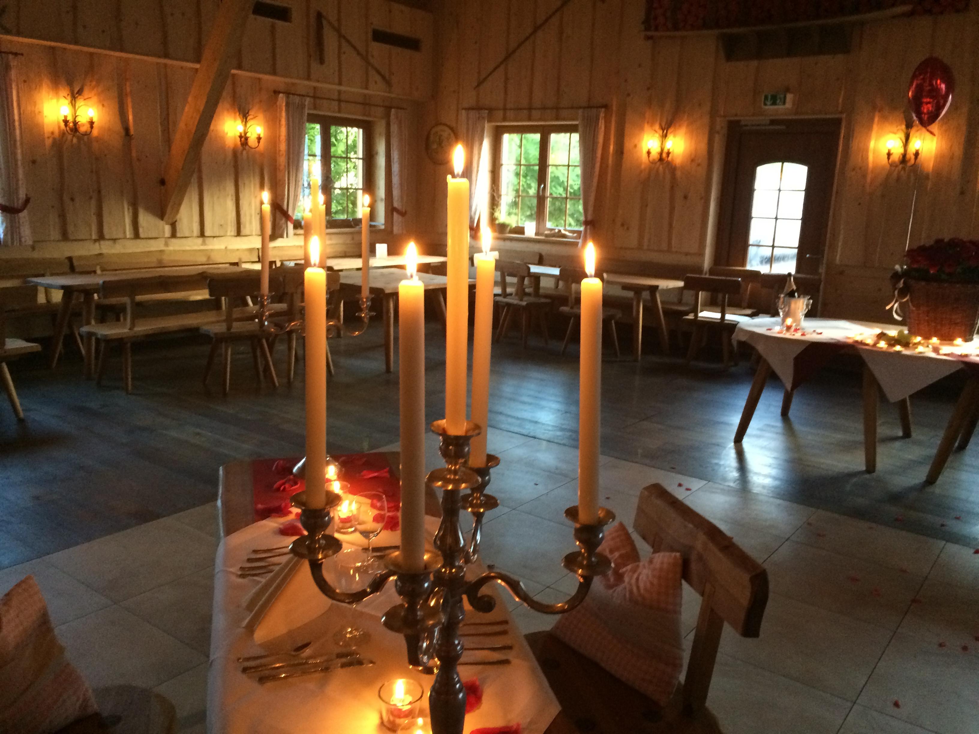 Hochzeit location erding